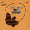 Black Gold (Live) [Remastered], Nina Simone