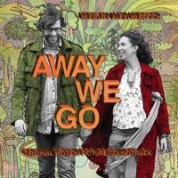 Away We Go Soundtrack