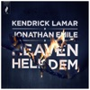 Heaven Help Dem feat Kendrick Lamar Single