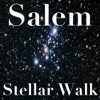 Stellar Walk - Single, Salem