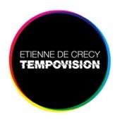 Tempovision (Bonus Track Version)