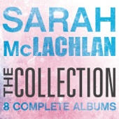 Czasoumilacz Happy Xmas War Is Over feat The Sarah McLachlan Music Outreach Children s Choir and Youth Choir Sarah McLachlan