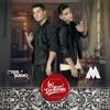 La Invitación (Versión Merengue Urbano) [feat. Maluma] - Single, Pipe Bueno