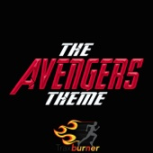 The Avengers Theme (Workout Fitness Remix) [From the Age of Ultron Movie Soundtrack]
