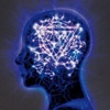 The Appeal & the Mindsweep - Enter Shikari