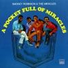 A Pocket Full of Miracles, Smokey Robinson & The Miracles