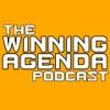 The Winning Agenda