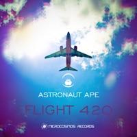 Flight 420 - Astronaut Ape