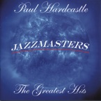 Paul Hardcastle - Paradise Cove