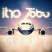 [Download] Cloud 9 (feat. Itro) MP3