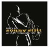 All God's Chillun Got Rhythm - Sonny Stitt