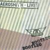 Live! Bootleg