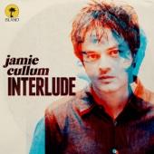 Interlude (Deluxe)