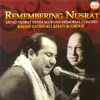 Remembering Nusrat - A Tribute To Ustad Nusrat Fateh Ali Khan
