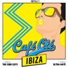 Café Olé Ibiza (Mixed by The Cube Guys & Ultra Naté) ジャケット写真