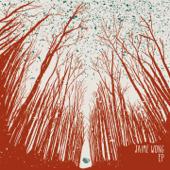 Jaime Wong - EP