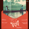 Premam (Original Motion Picture Soundtrack) - EP