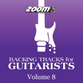 Get Up Stand Up (Backing Track Minus Wah Wah Guitar with No BVs) [In the style of Bob Marley] - Zoom Entertainments Limited