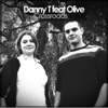 Crossroads (feat. Olive) - Single, Danny T