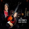 Joe Perry's Merry Christmas - EP