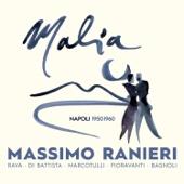 MALIA - Napoli 1950 -1960