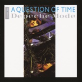 A Question of Time cover art