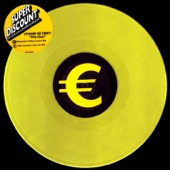 Superdiscount / Prix Choc (Edition 5ème Anniversaire) - Single