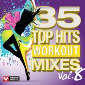 A Sky Full of Stars (Workout Mix 131 BPM)