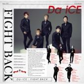 Lost Love - Da-iCE