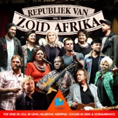 Download Mp3 Voshaarnooi (with Laudo Liebenberg) [Live] - Karen Zoid