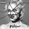 Rebel Heart - EP, Madonna