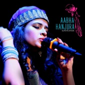 Kashmiri Folk Medley