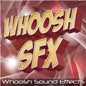 Short Stab Wind Whoosh X 2
