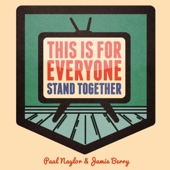 This Is for Everyone - Jamie Berry & Paul Naylor