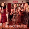 All About That Bass (2015 European Cast Version)