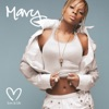Love & Life (Bonus Track Version), Mary J. Blige