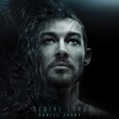 Aerial Love - EP - Daniel Johns
