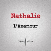 L'anamour (Rock Version)