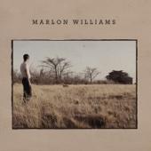 Marlon Williams - Live in Concert