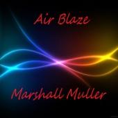 Air Blaze - Marshall Muller