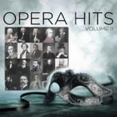 [Descargar] Ave Maria Musica Gratis MP3