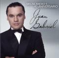 Juan Gabriel No me vuelvo a enamorar