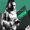 Arata-Le La Toti (feat. Pacha Man & Jazzy Jo) - Single, Cabron