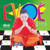 Evoé Brasil
