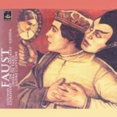 Faust, Act V: Dance de Phryné