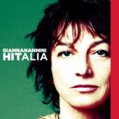 Hitalia (Special Edition)