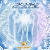 Contacto Con El Arcangel Gabriel