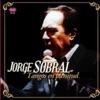 La Cumparsita, Jorge Sobral