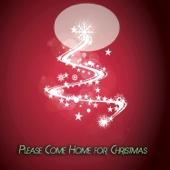 Mele Kalikimaka (Hawaiian Christmas Song) - Bing Crosby & The Andrews Sisters