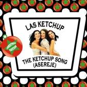 The Ketchup Song (Asereje) [Crystal Sound X-mas Mix] - Las Ketchup
